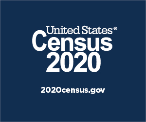 2020 Census Link to US site.